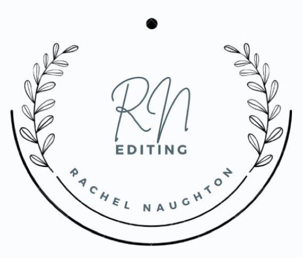 RN Editing & Proofreading